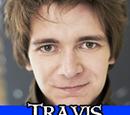Travis Stoll