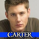 Carter avatar