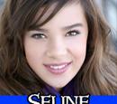 Seline McRoy