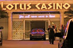Lotus eaters riordan wiki fandom powered by wikia lotus hotel and casino in the lightning thief film mightylinksfo