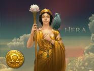 Hera-the-heroes-of-olympus-15523197-1024-768