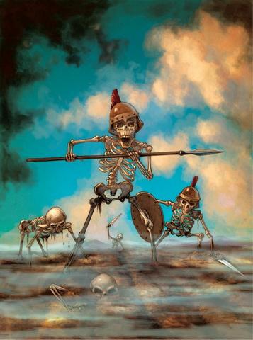 File:Skeleton Warriors.png