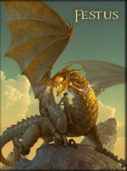 Hyperion Titan Percy Jackson