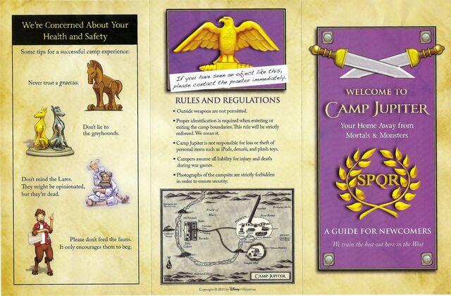 File:Camp Jupiter Brochure Outside .jpg