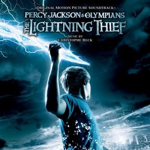 what is the theme of the book the lightning thief