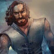 Thor-0