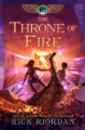 The Throne of Fire.png