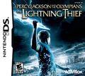 PercyJacksonDSgamecover.jpg