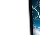 Percy Jackson and the Olympians: The Lightning Thief (video game)