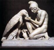 Ganymede-and-Zeus