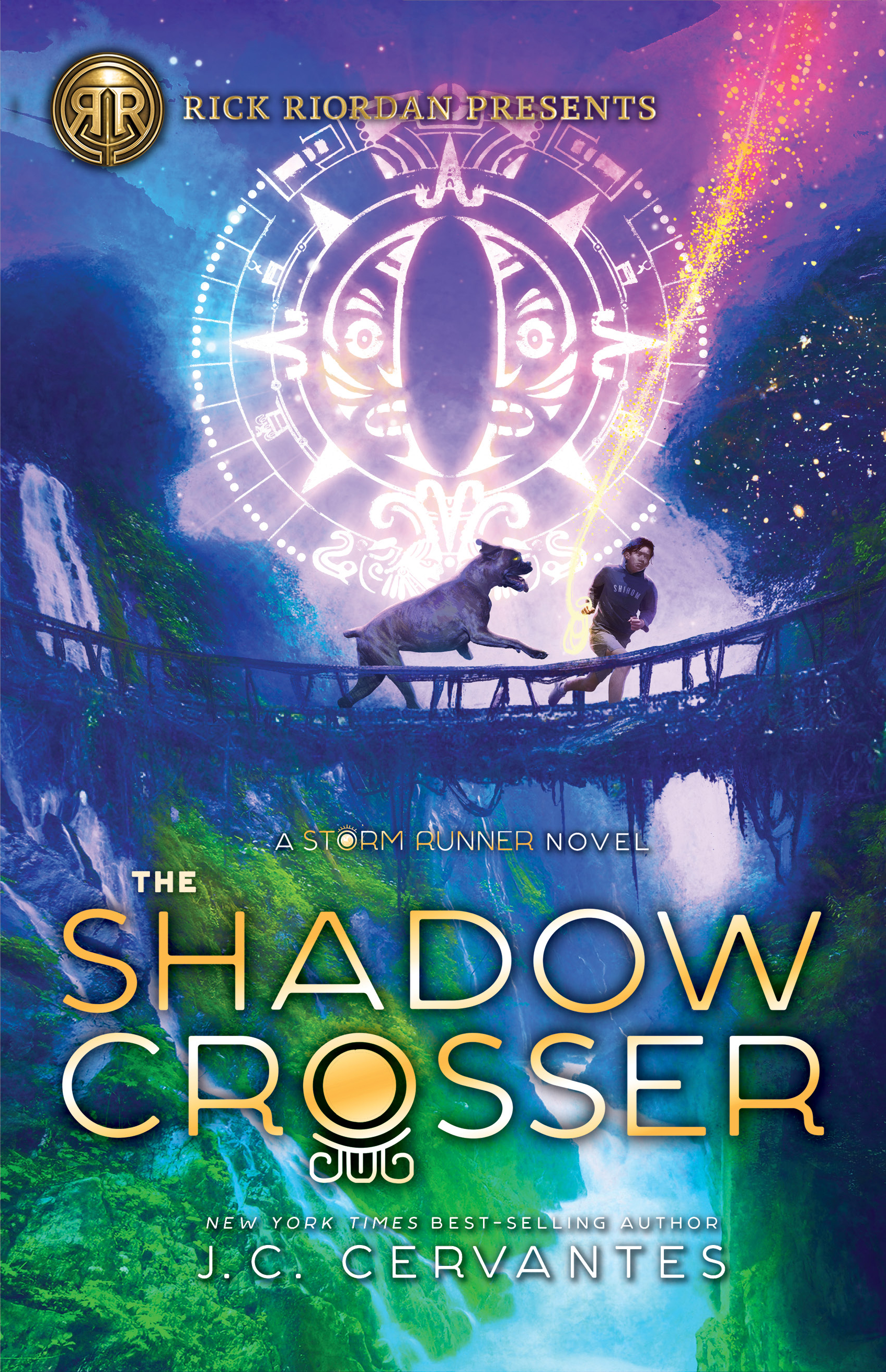 Image result for SHADOW CROSSER BOOK COVER