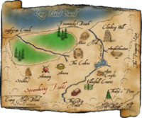 300px-Map of Camp Halfblood