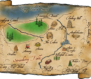 Camp Borders