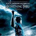 The Lightning Thief Soundtrack.jpg