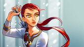 Artemis RR