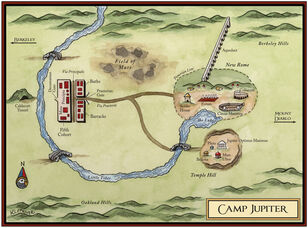 Camp-jupiter-map