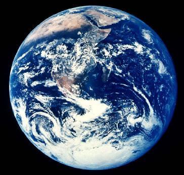 File:Earth.jpg