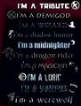 RD Fandoms Compilation.png