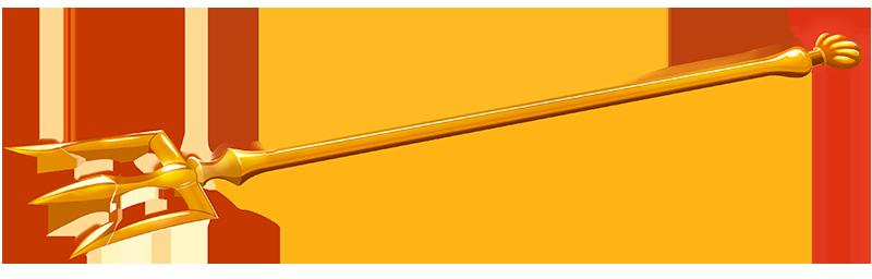 Straight Line Art Definition : Poseidon s trident riordan wiki fandom powered by wikia