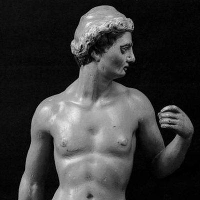 File:Epimetheus.jpg
