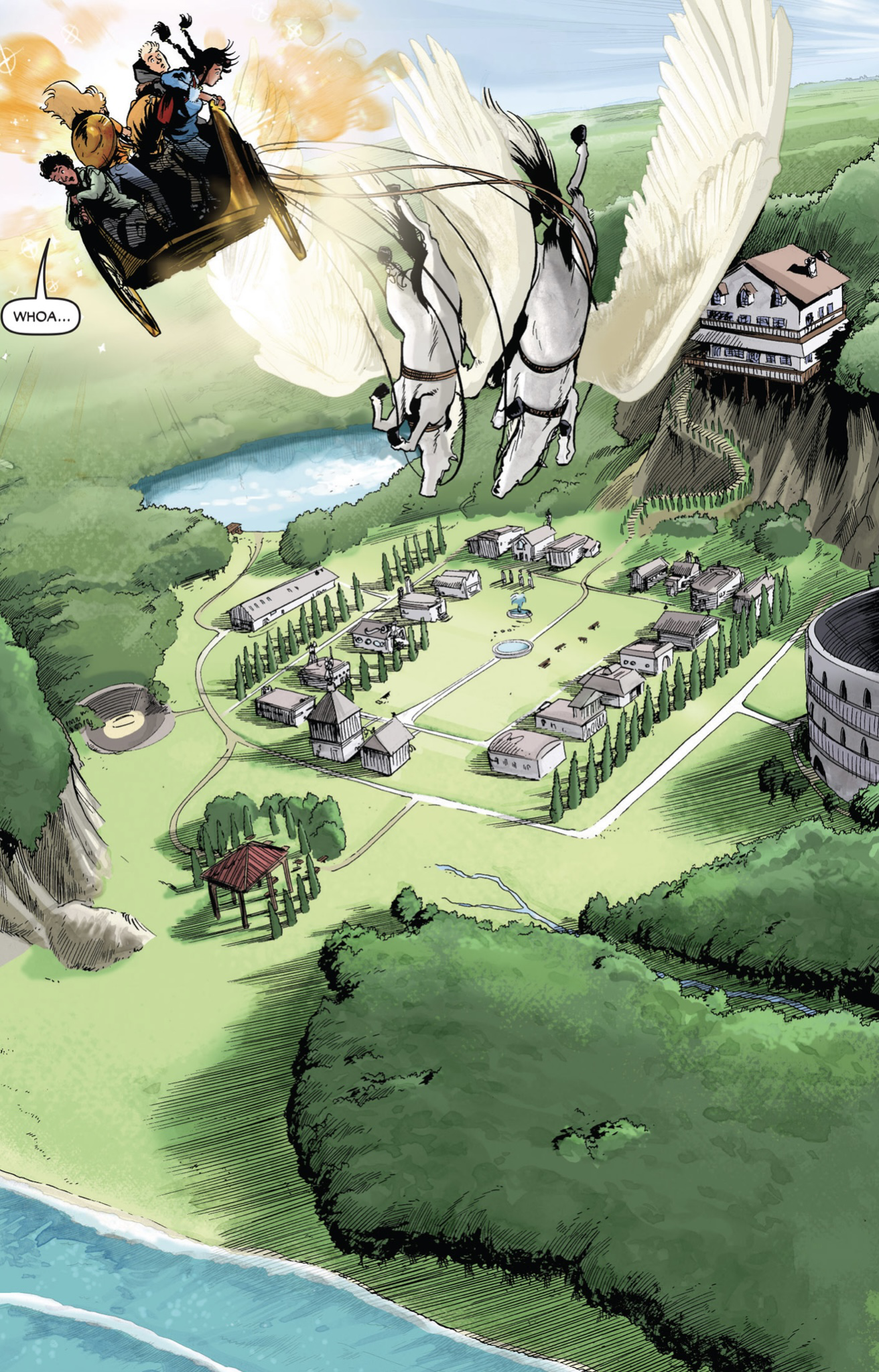 File:Cabins aerial view GN.png