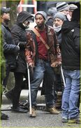 Logan-brandon-pjo-filming-11