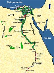 Old Kingdom Riordan Wiki FANDOM Powered By Wikia - Map of egypt old kingdom