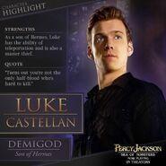 Luke-Castellan