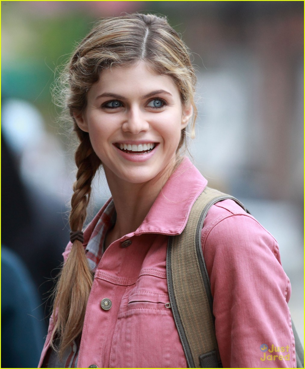 Annabeth chase riordan wiki fandom powered by wikia the sea of monsters izmirmasajfo