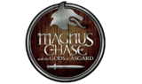 The Magnus Chase portal