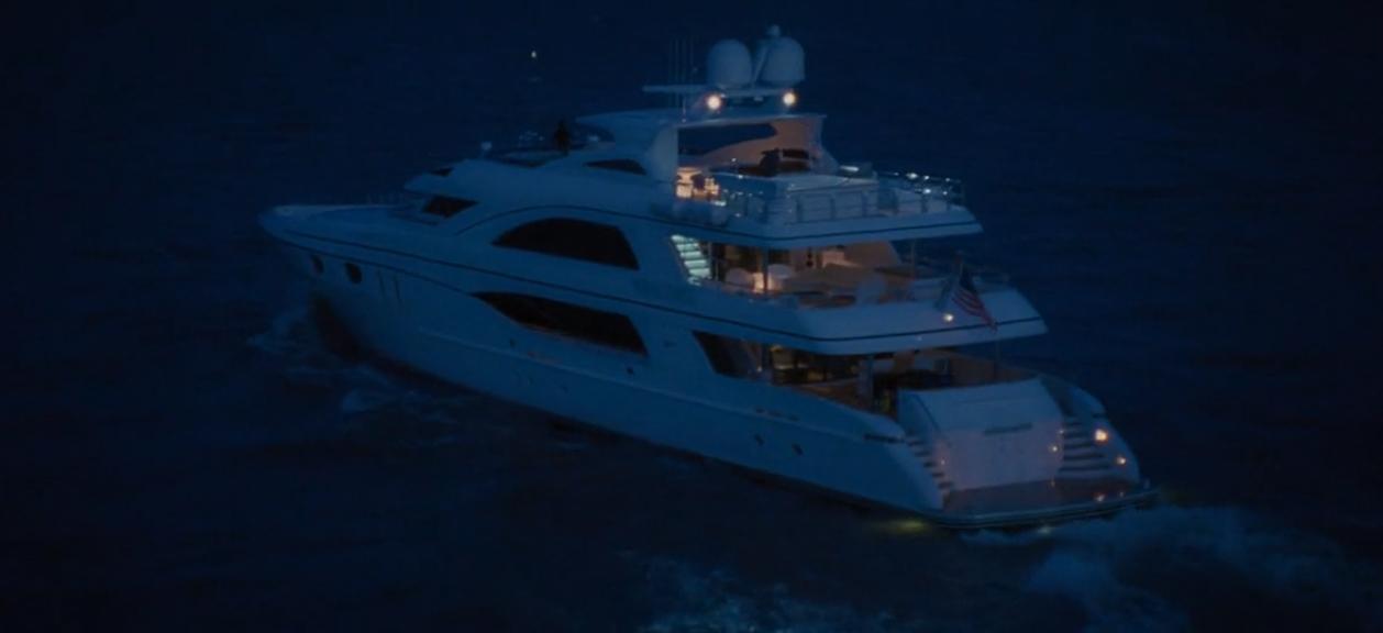 Princess Andromeda Riordan Wiki FANDOM Powered By Wikia - Queen elizabeth cruise ship wikipedia