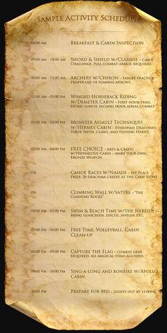 File:Activity-schedule.jpg