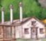 Hephaestus-cabin