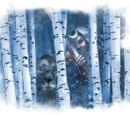 Hunters of Artemis