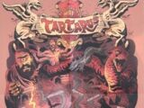 Tartarus (place)