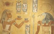Thoth1wall
