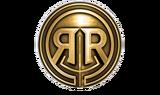 RRP portal