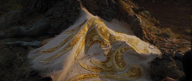 File:The-Golden-Fleece.jpg