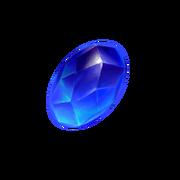 Takshaka's jewel