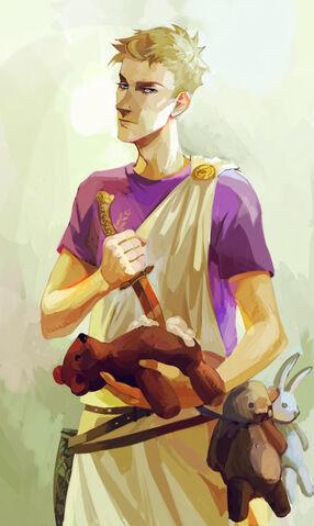 File:Octavian-Viria.jpg