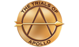The Trials of Apollo portal