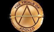 The Trials of Apollo portal