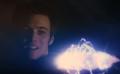 Jake Abel as Luke holding the LB .png