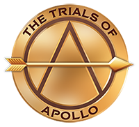 Trials-of-apollo-logo