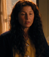Catherine Keener as Sally Jackson.png