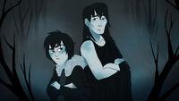 Hades & Son