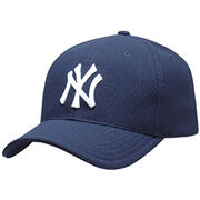 Yankees-hat