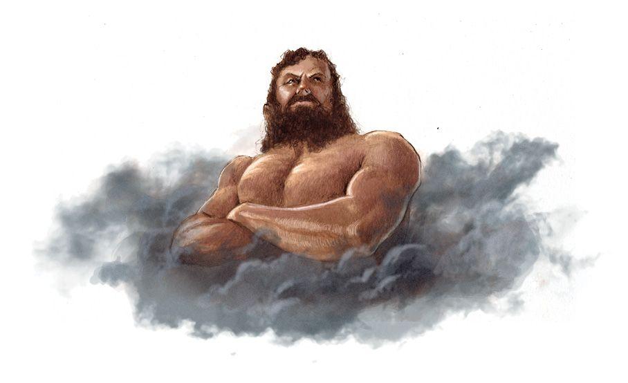 Греческие боги прикольные картинки