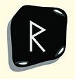The raido