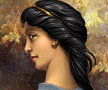 Athena portal